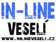 Inline Veselí